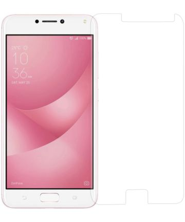 Asus Zenfone 4 Max 5.5 Tempered Glass Screen Protector