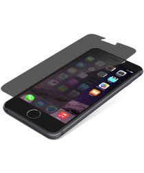 InvisibleSHIELD Privacy Glass Apple iPhone 6(S) / 7 / 8