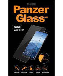 PanzerGlass Huawei Mate 10 Pro Edge To Edge Screenprotector