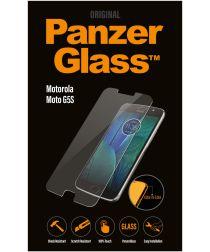 PanzerGlass Motorola Moto G5S Screenprotector