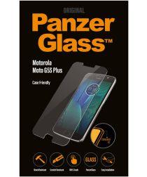 PanzerGlass Motorola Moto G5S Plus Screenprotector