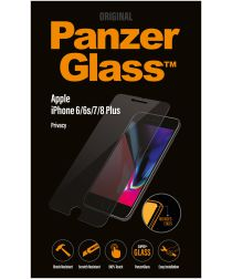 PanzerGlass Apple iPhone 6/7/8 Plus Privacy Screenprotector