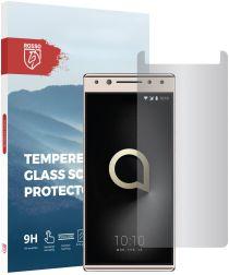 Alle Alcatel 5 Screen Protectors