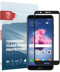 Rosso Huawei P Smart 9H Tempered Glass Screen Protector