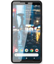 Alle Google Pixel 2 XL Screen Protectors