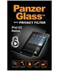 Alle iPad 3 Screen Protectors