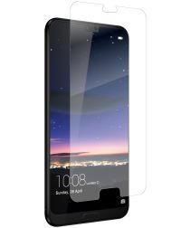 ZAGG InvisibleShield HD Screen Protector Huawei P20