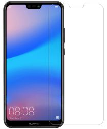 Nillkin Amazing H+ Pro Tempered Glass Screen Protector Huawei P20 Lite