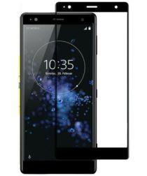 Sony Xperia XZ2 Tempered Glass