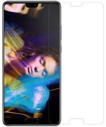 Nillkin Huawei P20 Pro Anti-Fingerprint Display Folie Screen Protector