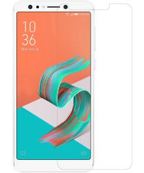 Alle Asus ZenFone 5 Lite Screen Protectors