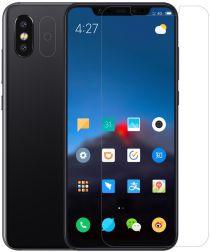 Alle Xiaomi Mi 8 Screen Protectors