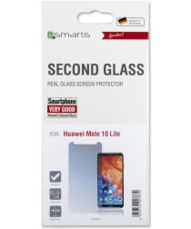 4smarts Limited Screen Protector Huawei Mate 10 Lite