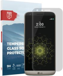 Rosso LG G5 9H Tempered Glass Screen Protector