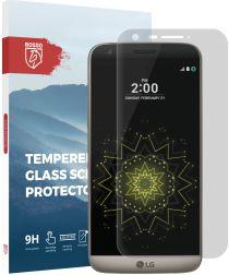LG G5 (SE) Tempered Glass