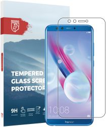 Alle Honor 9 Lite Screen Protectors