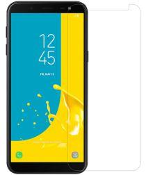 Nillkin Screen Protetor Samsung Galaxy J6 (2018)