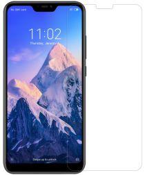 Nillkin Anti-Kras Screen Protector Xiaomi Mi A2 Lite