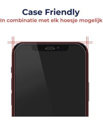 Rosso Apple iPhone XR 9H Tempered Glass Screen Protector