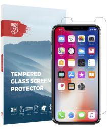 Alle iPhone XS Max Screen Protectors