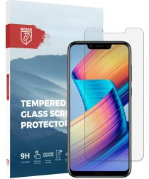 Alle Honor Play Screen Protectors
