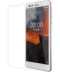 Nillkin Screen Protector Nokia 3.1
