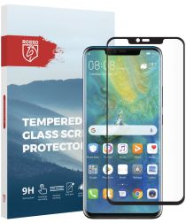 Alle Huawei Mate 20 Pro Screen Protectors