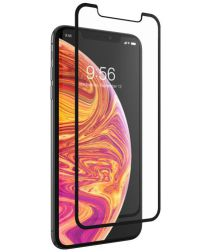 InvisibleSHIELD Glass Curve Tempered Glass Apple iPhone XS Max