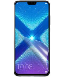 Alle Honor 8X Screen Protectors