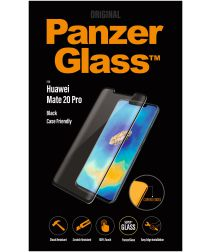 Huawei Mate 20 Pro Tempered Glass