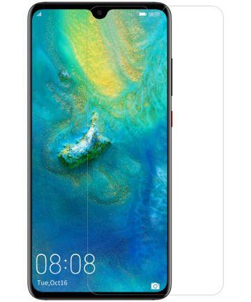 Nillkin H+ Pro Tempered Glass Screen Protector Huawei Mate 20