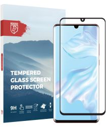 Huawei P30 Pro (New Edition) Tempered Glass