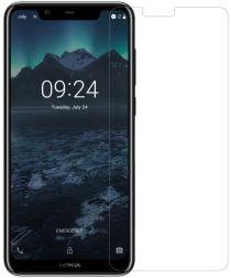 Nillkin Screen Protector Nokia 5.1 Plus