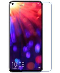 Alle Honor View 20 Screen Protectors
