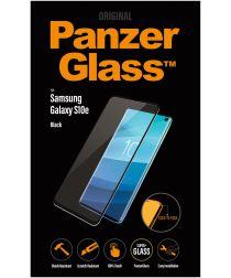 Alle Samsung Galaxy S10E Screen Protectors