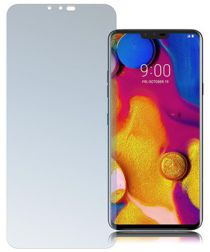 4Smarts Second Glass LG V40 ThinQ