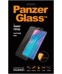 PanzerGlass Huawei P30 Lite Case Friendly Screenprotector