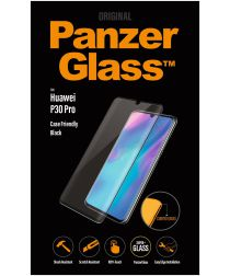 PanzerGlass Huawei P30 Pro Case Friendly Screenprotector