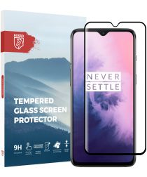 Rosso OnePlus 7 9H Tempered Glass Screen Protector