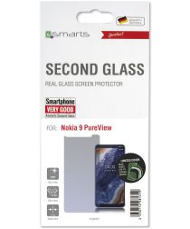 Alle Nokia 9 PureView Screen Protectors