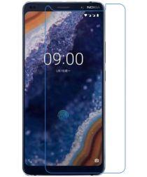 Nokia 9 PureView Display Folie