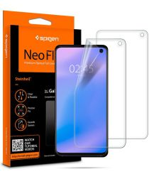 Spigen Film Neo Flex Screen Protector Samsung Galaxy S10E