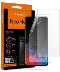 Spigen Film Neo Flex Screen Protector Huawei P30 Pro 2 Pack