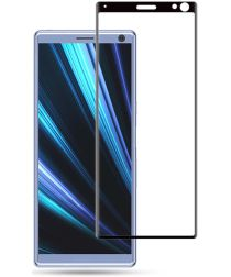 Sony Xperia 10 Tempered Glass
