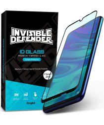 Ringke ID Huawei P Smart 2019 Tempered Glass