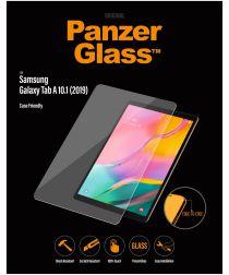 PanzerGlass Samsung Galaxy Tab A 10.1 (2019) Premium Screenprotector