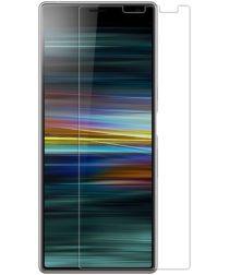 Sony Xperia 10 Plus Display Folie
