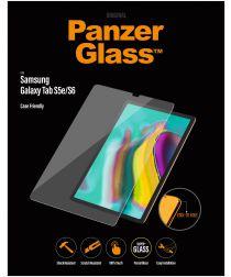 PanzerGlass Samsung Galaxy Tab S5e Premium Screenprotector