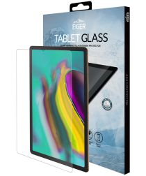 Eiger Tempered Glass Screen Protector Samsung Galaxy Tab S5e