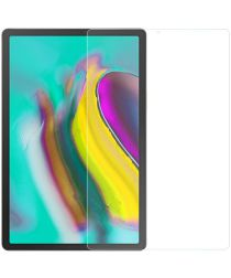 Samsung Galaxy Tab S5e 0.3mm Arc Edge Tempered Glass Screen Protector